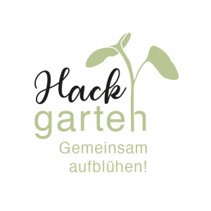 Logo Wilhelmhackgarten
