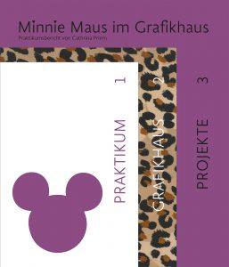 Praktikumsbericht, Praktisches Studiensemester, Grafikhaus München